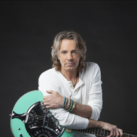 Rick Springfield (*Sold Out)