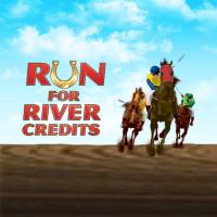 Run for River Credits