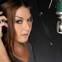 Gretchen Wilson (*Sold Out)