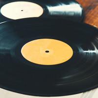 Pick a Record