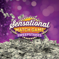 Match up to $10,000
