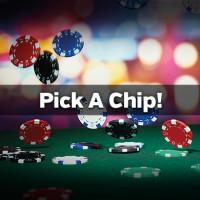 Pick a Chip