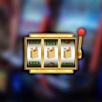 Food for Fun Slot Tournament