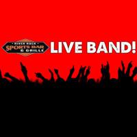 River Rock Entertainment