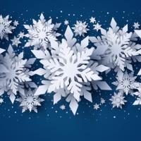 Pick a Snowflake