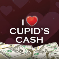 I Love Cupid's Cash