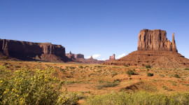 Arizona Luxury Expeditions, LLC