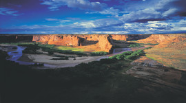 Beauty Way Canyon Tours