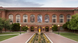 Arizona State Museum / University of Arizona