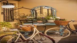Bespoke Cycles Scottsdale