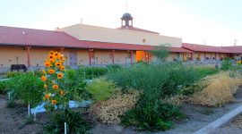Sonoran Desert Conference Center