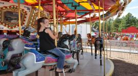 67th Annual Coconino County Fair