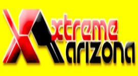 Extreme Arizona