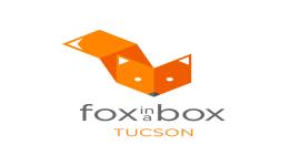 Fox in a Box Tucson