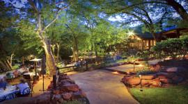 L'Auberge de Sedona Resort