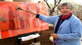 13th Annual Arizona Fine Art Expo