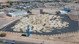 The MotorCoach Resort