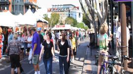 40th Annual Tempe Spring Festival of the Arts