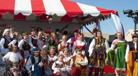 14th Annual Polish Festival