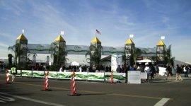 81st Annual Waste Management Phoenix Open