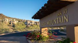 Inn at Eagle Mountain