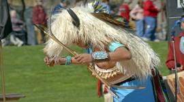Heard Museum Guild 59th Annual Indian Fair & Market