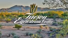 Tucson Equestrian Center