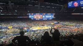 All Final Four Events