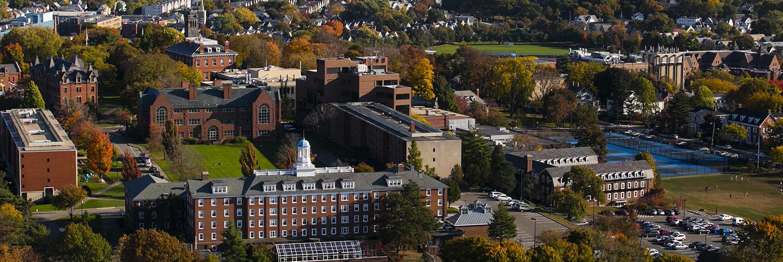 Boston University  Wikipedia