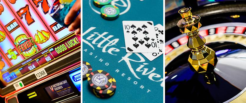 Sport casino poker netspend card for online gambling