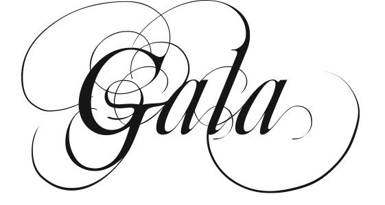 Gala Logo 2018