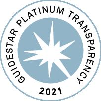 Guidestart Platinum 2021