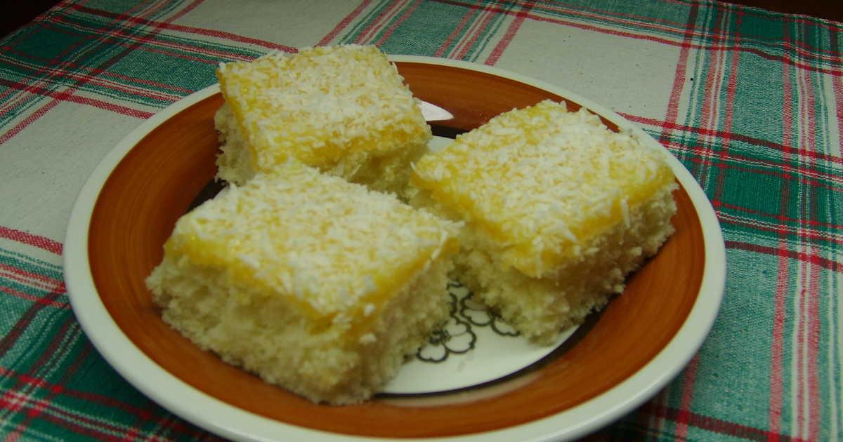 recept kärleksmums med smörkräm