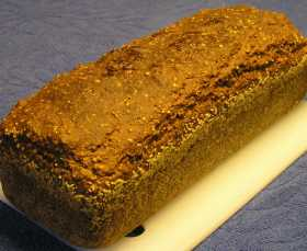 wargens nyttiga bröd