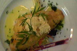 piggvar recept morberg