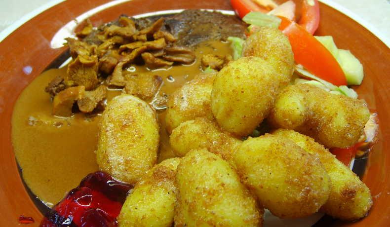 potatis med ströbröd