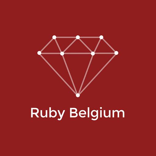 Ruby Belgium