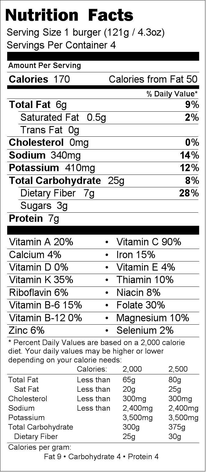 Mama%20mia%20nutrition%20