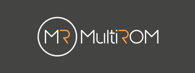 Xiaomi Redmi Note 4 Optimized MIUI Rom by MultiROM.me image