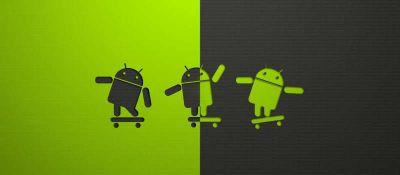 Huawei P10 Custom ROMs [List] – Fast & Improved Battery ROM image