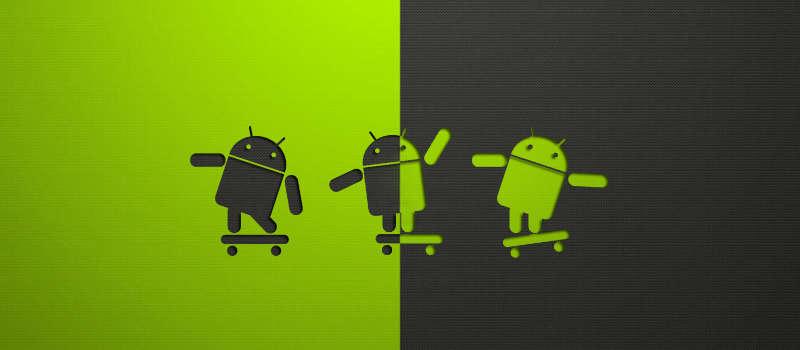 Huawei Mate 9 Custom ROMs [List] – Improve Battery Life & Performance image