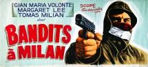 Bandits a milan
