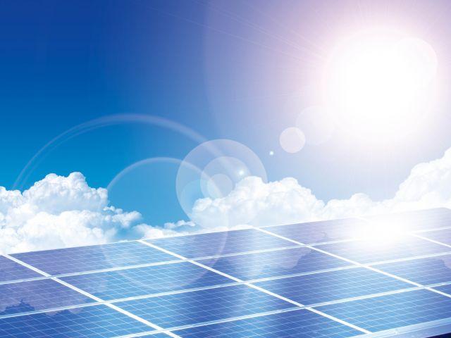 再生可能エネルギーの平成29年度の買取価格決定~統計から見る再生エネルギーの普及状況~