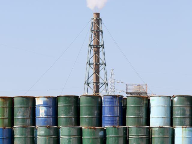 今、世界のエネルギー分野で起こっている変調とは何か?