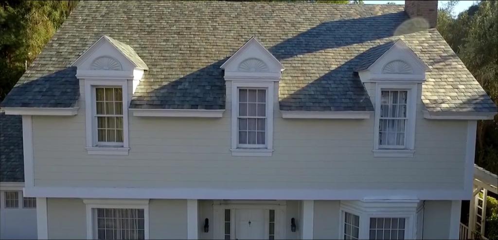 shingle-roof