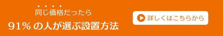 keisha4
