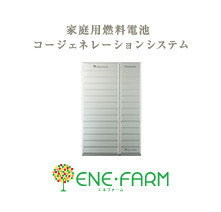 img_enefarm