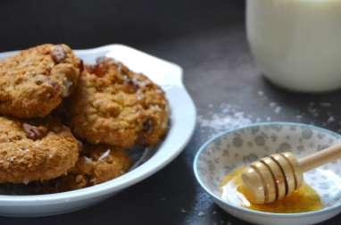 Cookies Kangourous