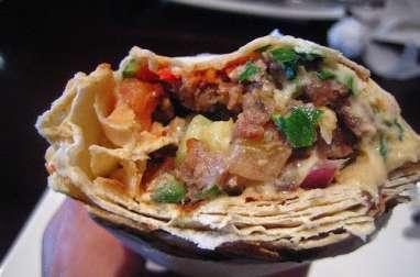 Poulet shawarma à la plancha ou au barbecue