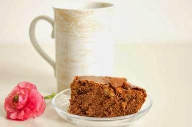 Brownies au caramel, aux guimauves et à la noix de coco blondies: sans chocolat (Etats-Unis)